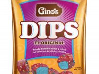 02-Dips-chicle